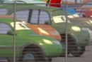 Minivan3