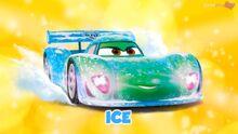 ICE (Carla Veloso)