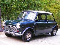 360px-1963 MkI Mini