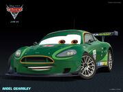 Cars 2 18