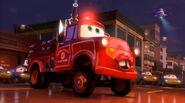 RescueSquadMater17
