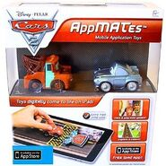 AppMates1
