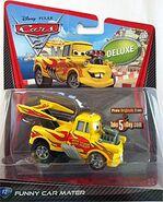 Funny car mater cars 2 megasize (1)