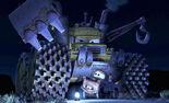Mater-&-ghostlight-screamin-banshee