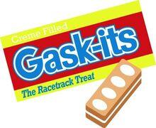 Gaskits