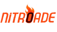 Nitroade Logo