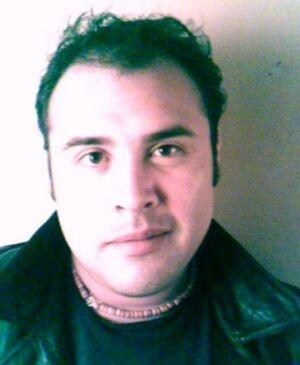 Erick S
