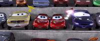 Cars-disneyscreencaps.com-561