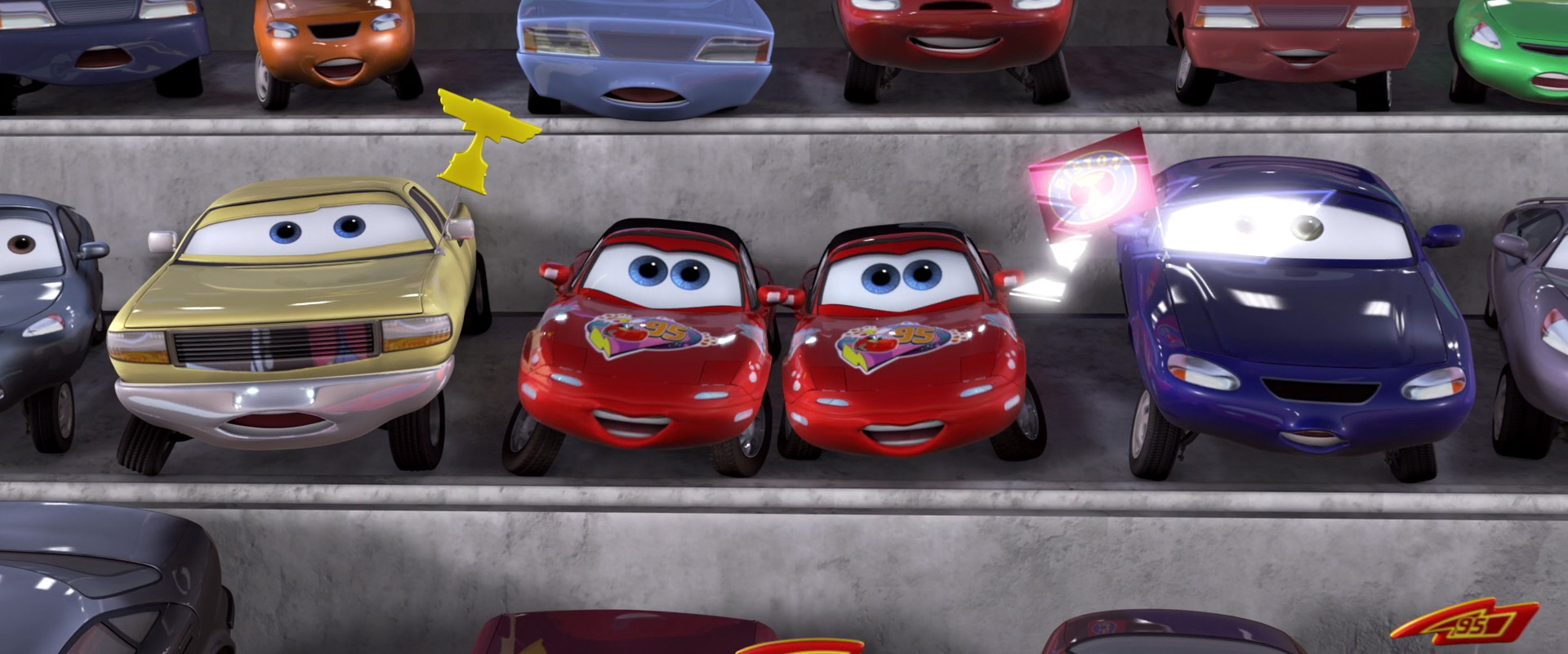 Cars  Disney Wiki  FANDOM powered by Wikia