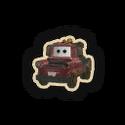 Icon MAT b
