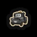 Icon MAT c3