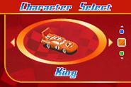 KingGBA2
