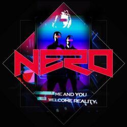 Nero Me & You