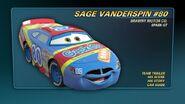 SageVanDerSpin