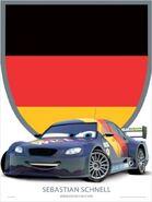 Sebastian-Schnell-dans-Cars-2