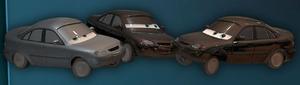 Autobah1
