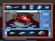 Cars-20110128-0006194