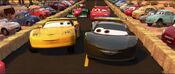 Cars2-disneyscreencaps.com-11294
