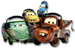 Kisspng-cars-2-pixar-desktop-wallpaper-cars-3-5ac0627f47c9e9.2909710115225575672941