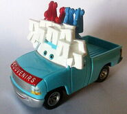 Disney-Pixar-Cars-Toons-Buck-The-Tooth-Souvenirs