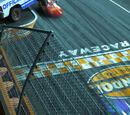 Grandol Oil Co. Raceway
