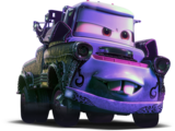Heavy Metal Mater (band)
