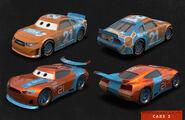 Holtsclawcars3portfolio15 1496268208 b
