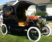 1913-ford-42199