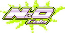 N2COLA