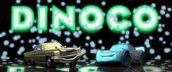 TexDinocoandDinocoLightningMcQueenCars