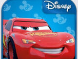 Cars: Numbers & Counting