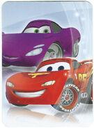 Cartes-disney-infinity-1-0-cars-playset-pack