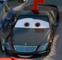 Mercedes11