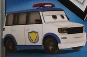 Oficer1
