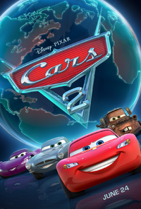 Cars-2-movie-poster-cast-hi-res-01