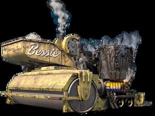 Bessie 1