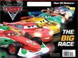 The Big Race (book)