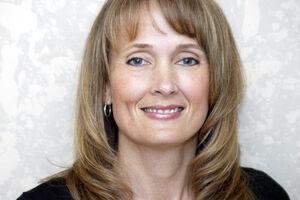 Kathy Coates