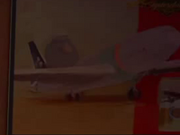 Planer3