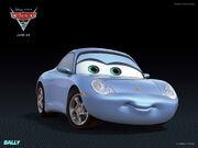 Cars 2 22
