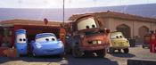 Mater -2