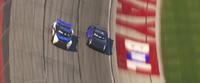 BnL Speedway