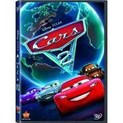 Cars-2-DVD-Sale1-1