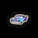 Icon RAM b1