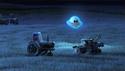 TractorsUnidentifiedFlyingMater