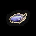 Icon FLO c1