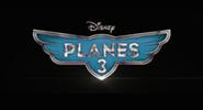 212px-Planes 3
