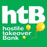 HostiletakeoverBank