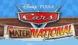 CarsMaterNationalChampionshipLogo