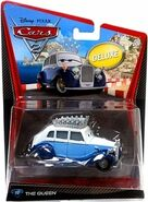 Cars-2-deluxe-oversized-die-cast-vehicle-the-queen-1630-p